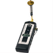 RF Meters: Product # HFE59B